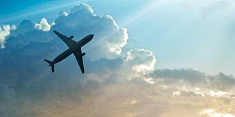 image: Norges første elfly på vingene