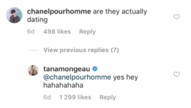 @tanamongeau