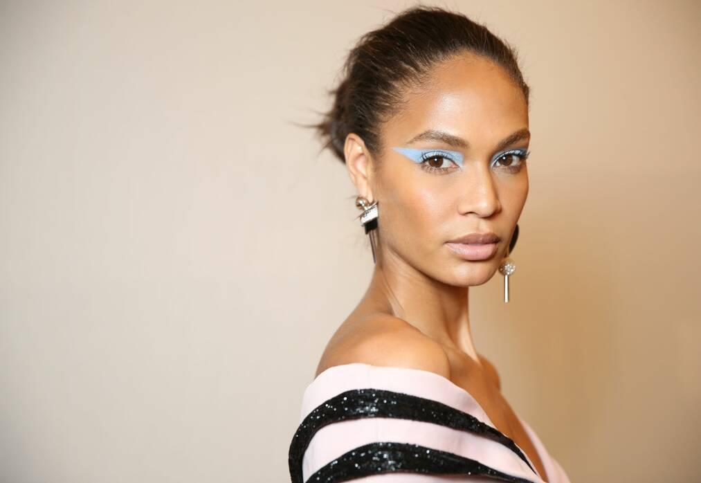 SKJØNNE NYHETER: Vi har samlet sammen de ferskeste nyhetene på skjønnhetsfronten til deg! FOTO: NTB Scanpix
