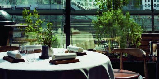 image: Maaemo verdens 35.beste restaurant