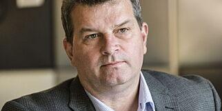 image: Dagbladet mener: Pensjon fra første krone er et klokt og rimelig krav