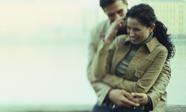 da75e112 5 spesielle ting kvinner faller for hos menn. Ekspertene har talt.  Redaksjonen. Det er så mye mer enn ...