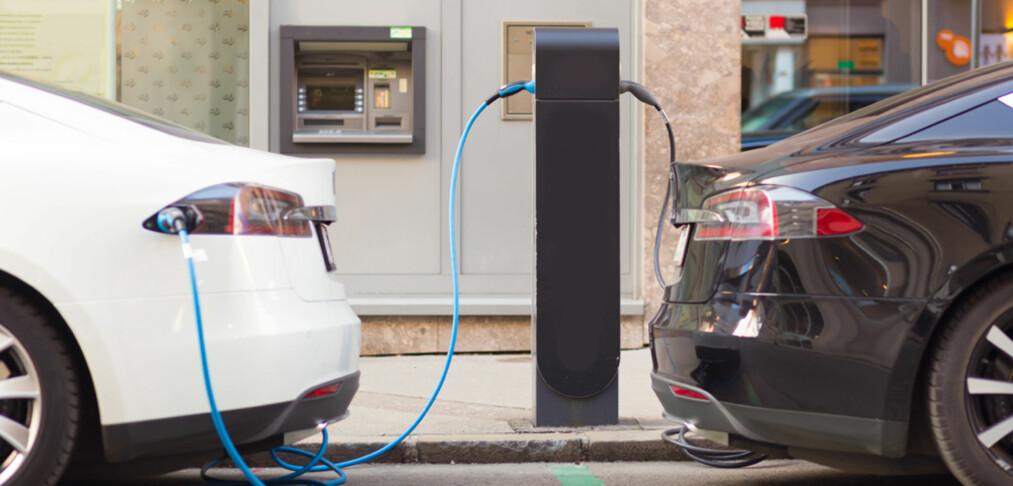 Dette mener de om elbil-valget