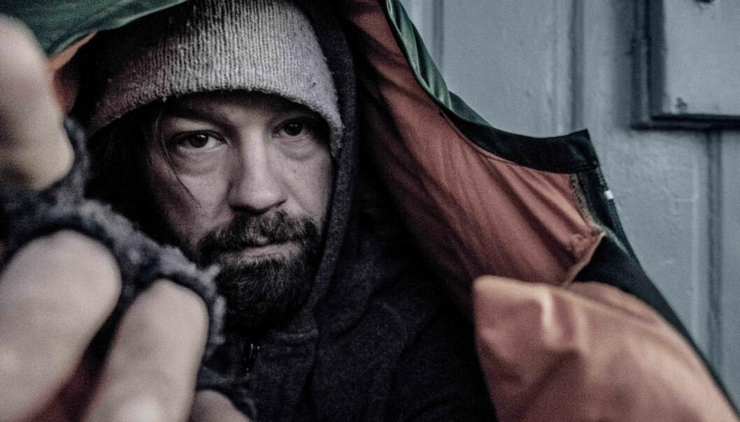 «Petter Uteligger» hylles med pris