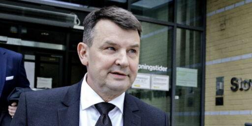 image: En svekkelse av ombudsmannsinstitusjonen