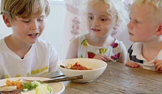 image: Er dette Norges beste middag til under 100 kr?