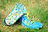 Vår Sommer 2018 Herre Adidas Terrex Agravic Gtx Trail