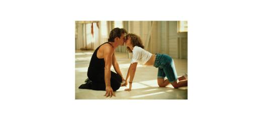 Nå kan du gifte deg på Dirty Dancing-hotellet