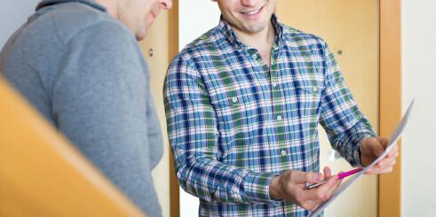 Leieinntekter kan gi deg mer i lån