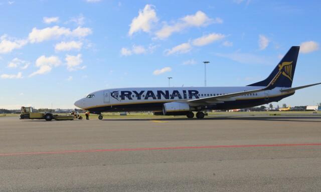 f2dd77100 Sommerferie - Husker du kanselleringene med Ryanair sist høst? Nå ...