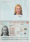 sikkerhet dating ID