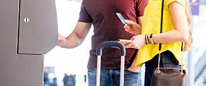 image: Alt du må vite om valuta når du skal ut og reise