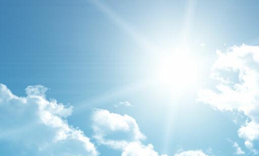 image: Derfor er solkrem alene ikke alltid nok