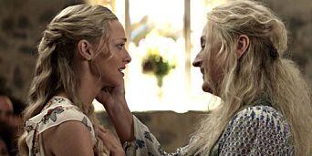 image: Ny «Mamma Mia»-film gruser originalen
