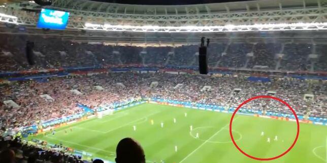 image: England-dramaet du ikke fikk se på TV