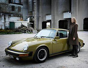 image: Dette er historiens dyreste biler