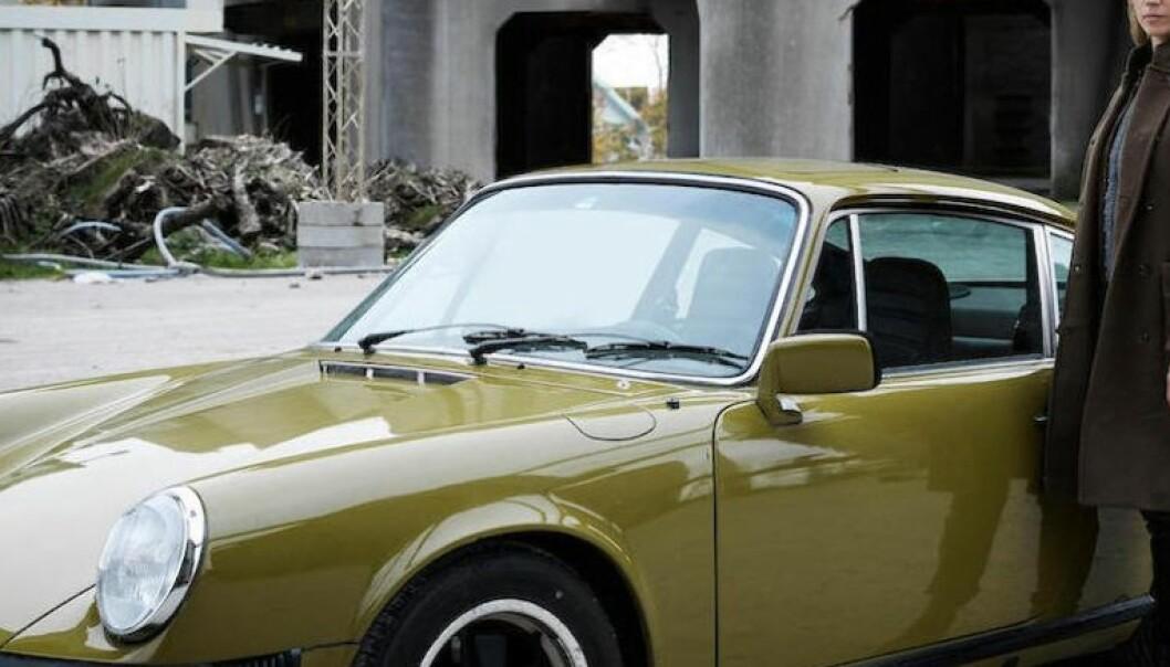 Her er historiens dyreste biler