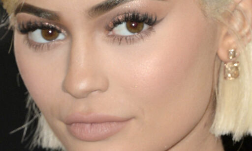 Kylie Jenner's Instagram record is shattered by an egg. How it Responds