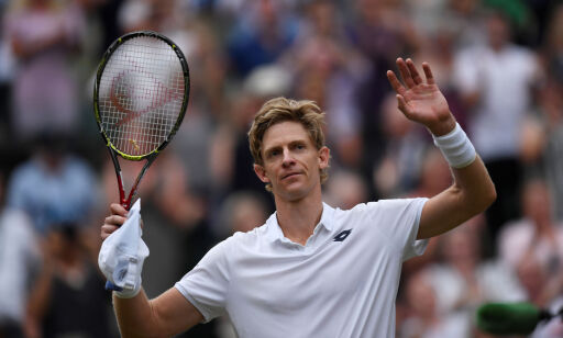 image: Tidenes lengste Wimbledon-semifinale: - Jeg føler med John