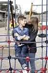 mammas regler for dating sønnen min Orange er den nye sorte co stjerner dating