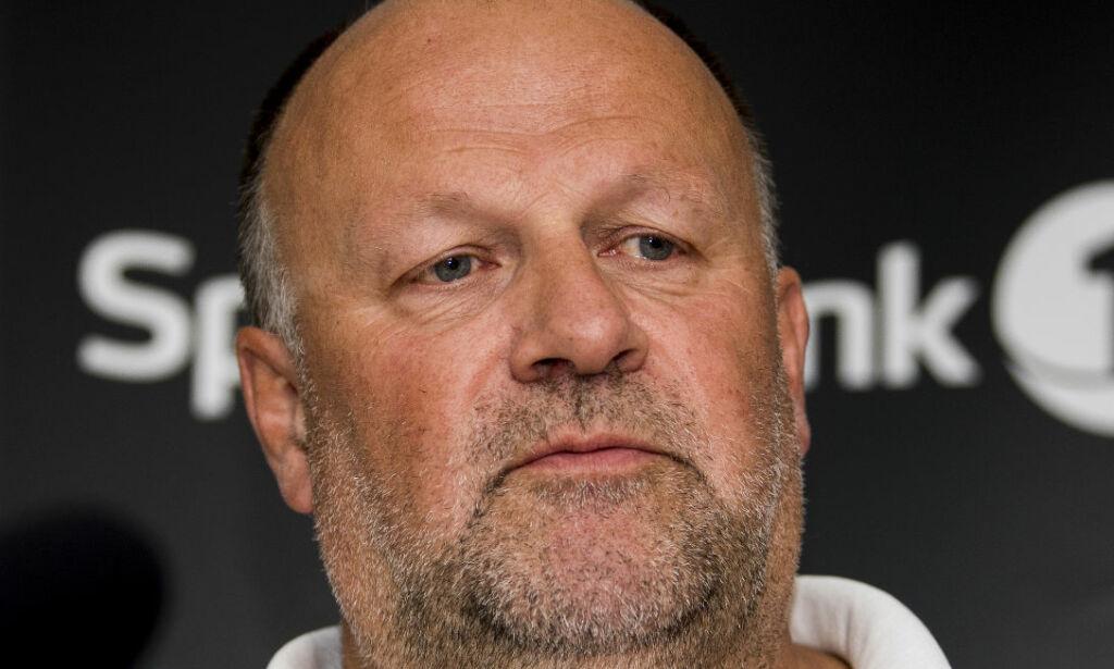 image: Erik Hoftun er en legende - Ivar Koteng er en styreleder uten forståelse for RBKs verdier og DNA