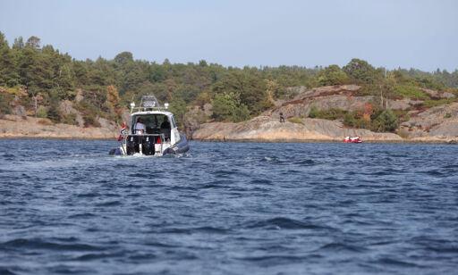 image: Dette vet vi om vannscooterulykken