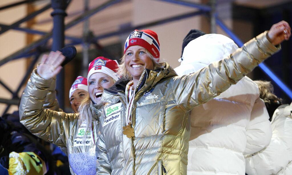 image: Historien om skitalentet fra Slitu