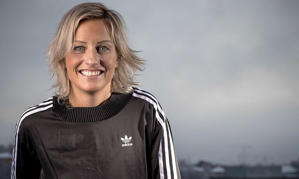image: Heltinnen Skofterud reddet norsk langrenn i krise