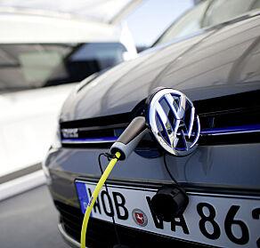 image: Full kollaps for VW i september