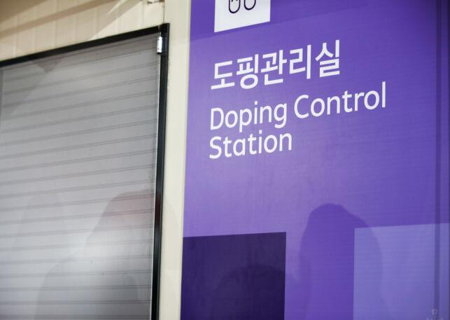 image: Nytt dopingsjokk: - Fra nå er alle prøver i det laboratoriet verdiløse