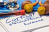 kortison bivirkninger
