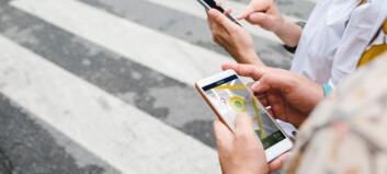 Spørsmålene om PC og mobil vi lurer mest på