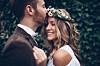 bryllup natt sex videoer