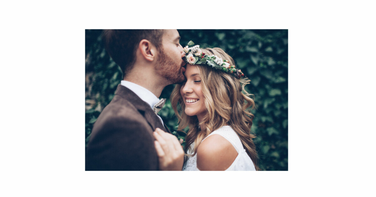 a6277ee5 Bryllupstradisjoner: - Noen synes det er koselig å tilbringe natten sammen  med sin kommende ektefelle - KK