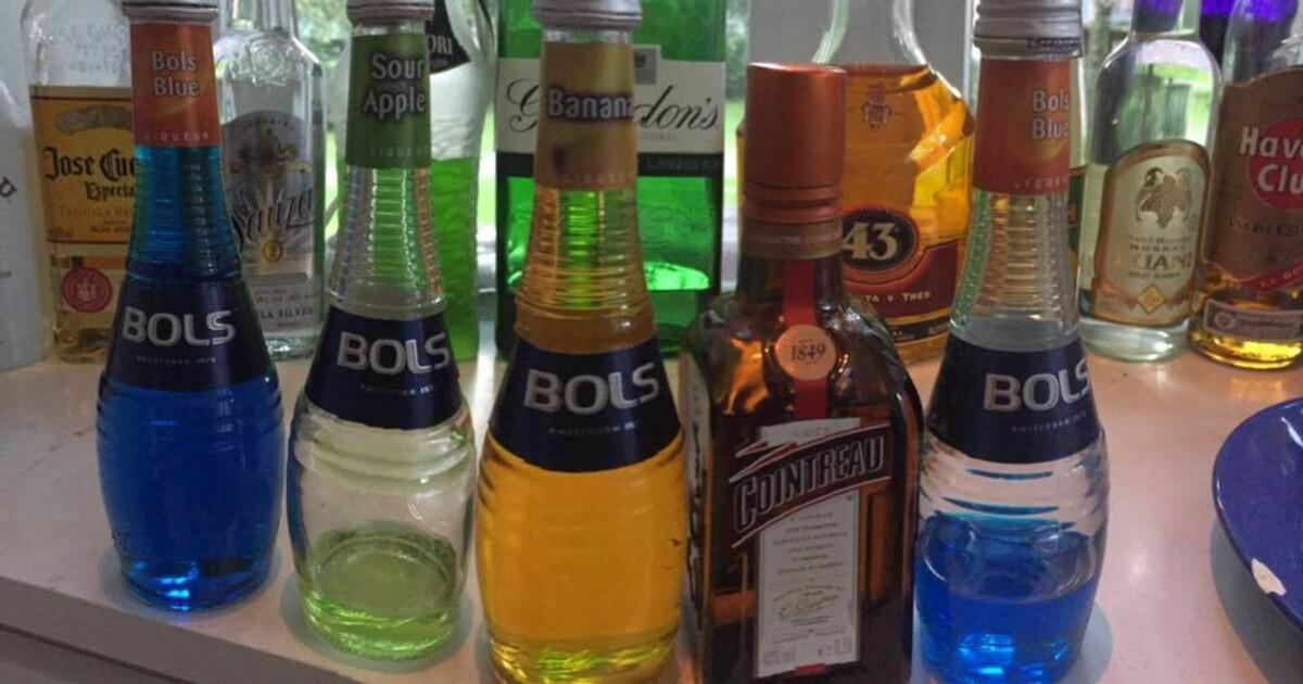 66f4a920f Salg av sprit og alkohol på Facebook - Politiet bekymret for ulovlig ...