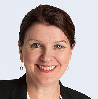 Kari Sollien