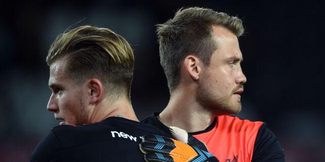 image: Spillerne som fortsatt kan forlate Premier League