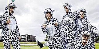 image: Slik har «Senkveld»-Stian og Helene tenkt å vinne fredagen