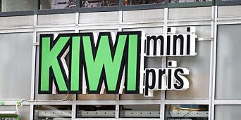 image: Kiwi med historisk kutt