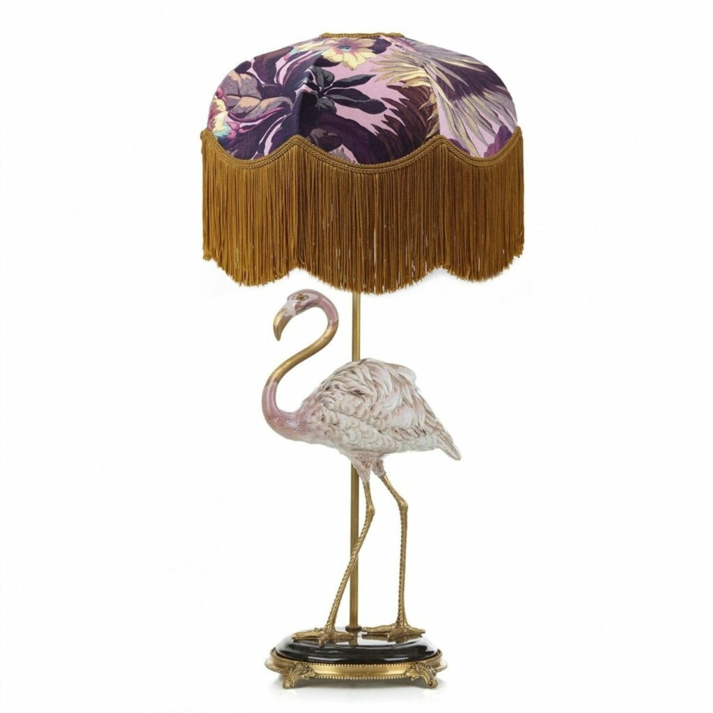 Lampe fra House of Hackey |8000,-