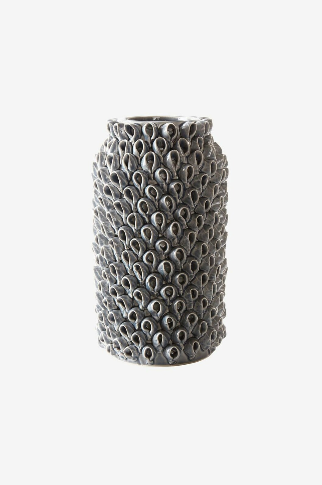 Vase fra Jotex |500,-| https://www.jotex.no/blowfish/blowfish-vase-rett/1515721