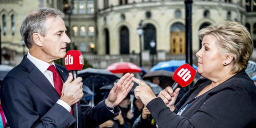 image: Dagbladet mener: Utenforskap er uverdig, urettferdig og ødelegger fellesskapet