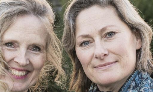 image: Spiller søstre i det omstridte familiedramaet til Vigdis Hjorth