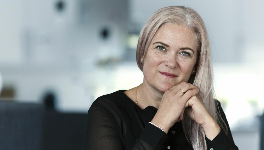 TEAM INGEBRIGTSEN: I 2016 var det premiere på dokumentarserien «Team Ingebrigtsen» på NRK. Der får man et innblikk i livet til en storfamilie helt utenom det vanlige - og nå kommer straks sesong 2. FOTO: Astrid Waller