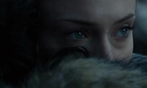 image: Viser første klipp fra den siste «Game of Thrones»-sesongen