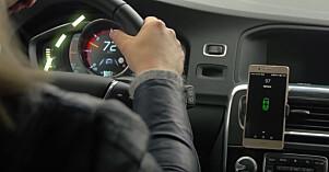 Derfor er den «smarte bilforsikringen» ganske dum