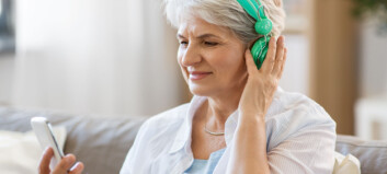 Lydbok-lytterne tipser: De beste lydbøkene for voksne