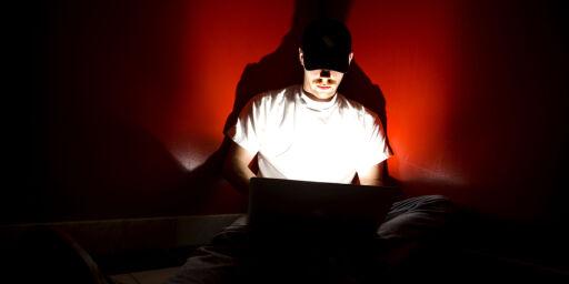 image: «Eirik» (28): - Slik kom jeg meg ut av pornoavhengigheten