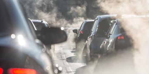 Bilbransjen lettet over avgjørelse