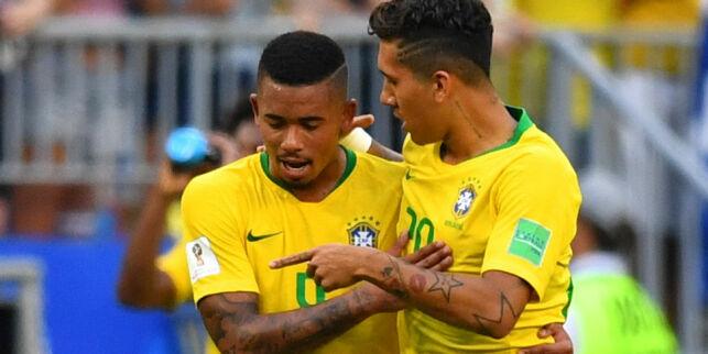 image: Risikabelt å hente spillere direkte fra Brasil